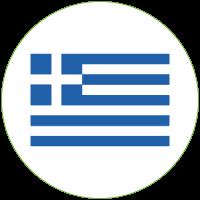 Ejército Griego