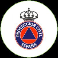 Civil Protection